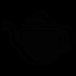 Die Mabura Teesirups brauchen keine Ziehzeit - einfach umrühren