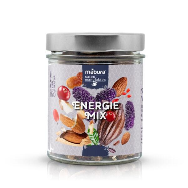 Energie Mix BIO 220g