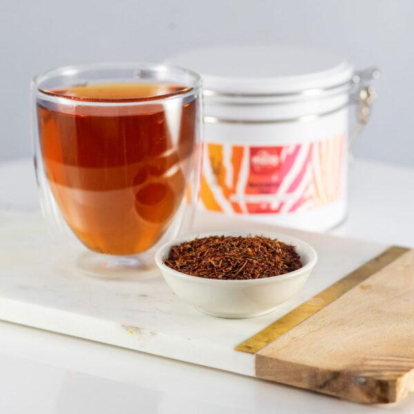 Mabura BIO Rooibos Tee