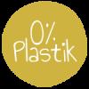 Mabura verpackt umweltfreundlich ohne Plastik #NoPlastic